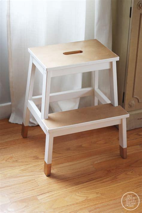 ikea bekvam stool annavirginia fashion ikea bekvam step stool