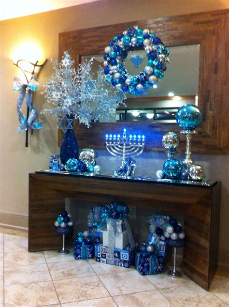 hannukah decor hanukkah decorations new calendar template site
