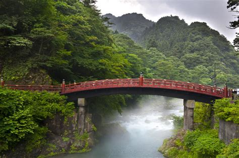 best in japan best of edo japan nikko national park and edo