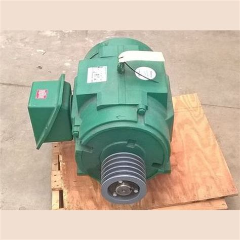 Electric Motor Wholesale by Marathon Electric Motor Wholesale Supplier Used Marathon