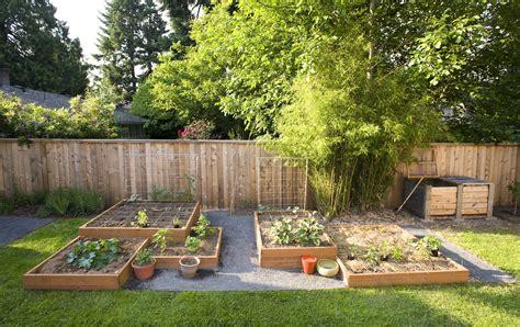 Dining Room Sets Charlotte Nc vegetable garden ideas new england interior design