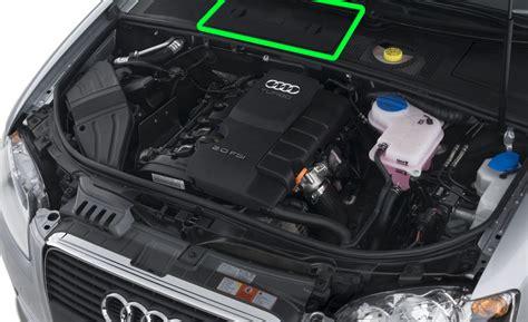 Audi Car Battery by Audi A4 Car Battery Location