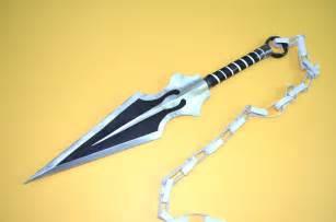 how to make origami kunai how to make a paper kunai knife scorpion s paper kunai