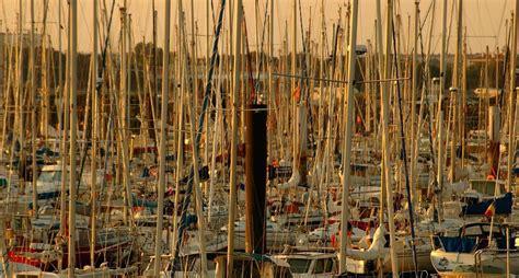 photo la rochelle plus grand port de plaisance d europe 54560 diaporamas images photos