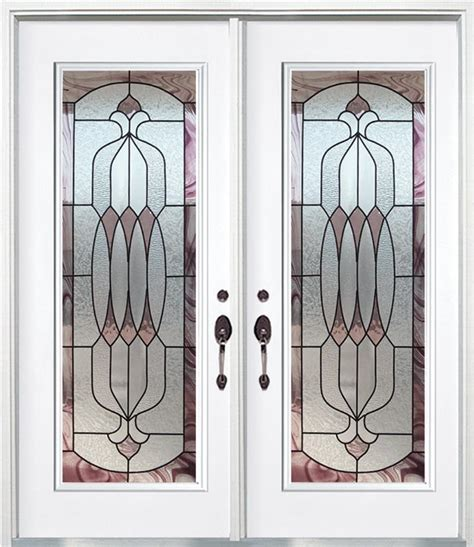 decorative glass decorative glass for entry and interior doors gallery