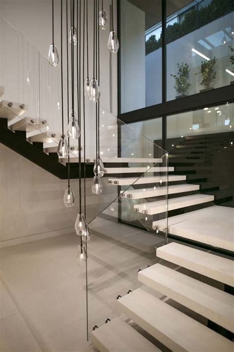 home design ideas stairs the 25 best modern staircase ideas on modern