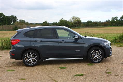 Lease Used Bmw by Bmw Used Car Lease Upcomingcarshq