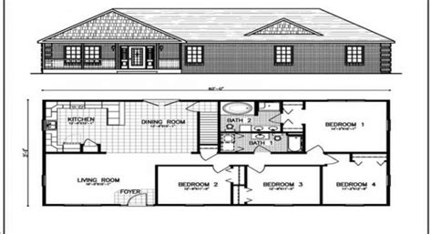 small manufactured homes floor plans amazing small manufactured homes floor plans new home