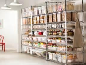 kitchen cabinets ideas for storage kitchen storage ideas irepairhome