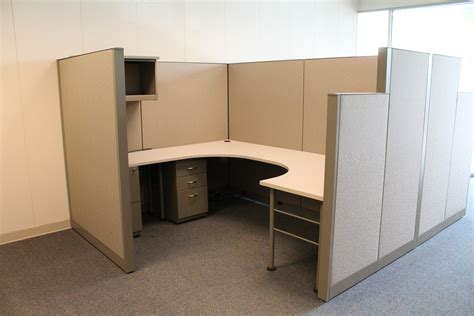 used office furniture wilmington nc office furniture wilmington nc 28 images landscape