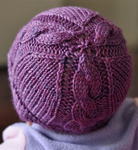 free knitting patterns for newborn babies hats 301 moved permanently