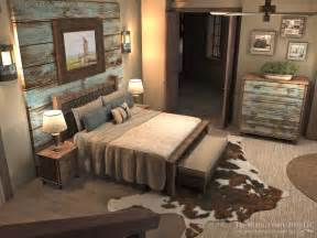 rustic master bedroom furniture learn all about rustic master bedroom furniture shop