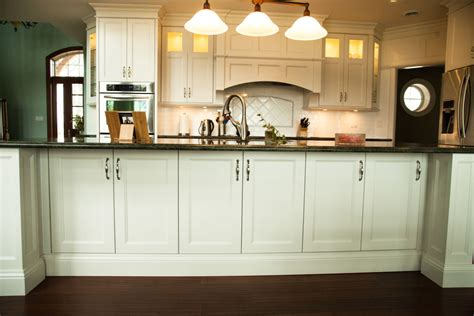 related posts large custom kitchen traditional painted kitchen woodecor quality custom
