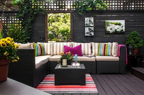 outdoor area rugs for decks rugs ideas