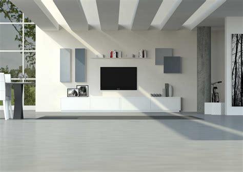 muebles de salones modernos muebles precios archivos muebles cubimobax
