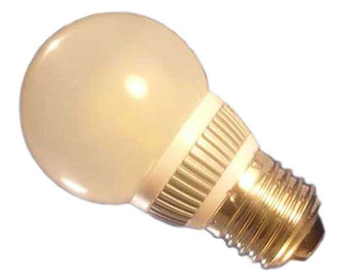 the best led light bulbs for home household led light bulbs for interior and exterior led