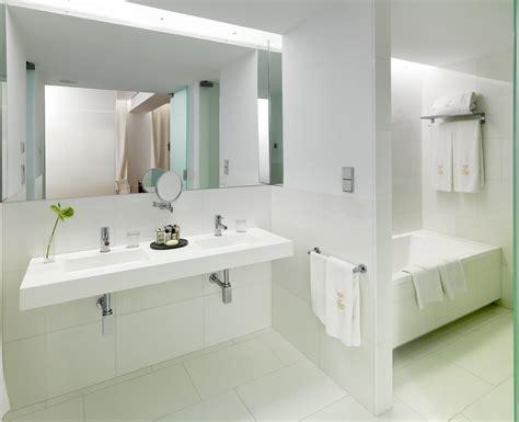 bathroom model bathroom models pictures 11681