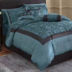 jacquard bed set 21 reggio complete jacquard bed set from country