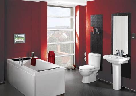 simple bathroom decorating ideas pictures simple bathroom decorating ideas midcityeast