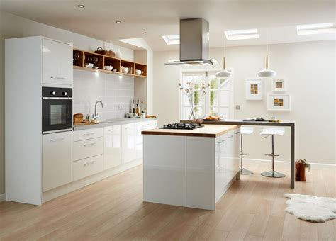 bandq kitchen design 55 best images about neutral kitchens on