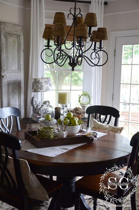 everyday kitchen table centerpiece ideas dining tables everyday table centerpiece ideas kitchen