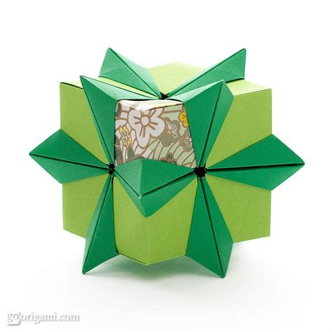 modular origami modular origami cube www imgkid the image kid has it
