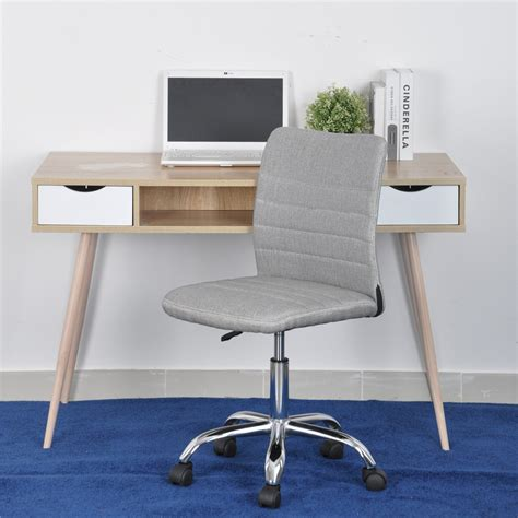 Desk Chairs For Sale by Desk Outstanding 2017 Desk Chairs For Sale Mesmerizing