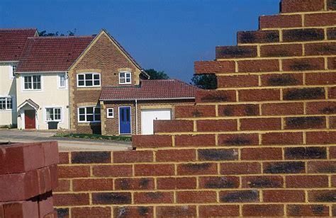 house building unblocked 24housing 187 news 187 pilot scheme heads housebuilding