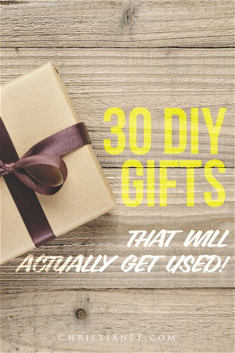 christian gifts to make 28 best christian gifts to make legend of