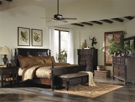 furniture key town bedroom set key town bedroom set home interior design living room