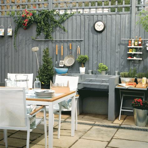 summer kitchen designs how to choose summer kitchen amenities for your outdoor
