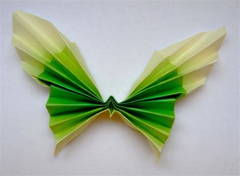 origamy butterfly origami butterfly schmetterling flickr photo