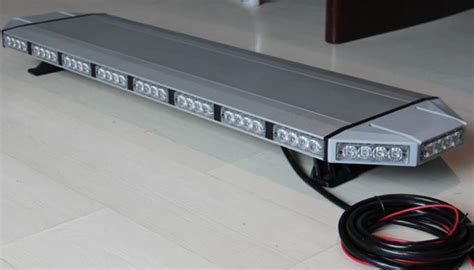 led safety light bars led safety light bars led warning emergency light bar