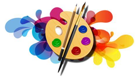 arts and craft projects houseofartsblog