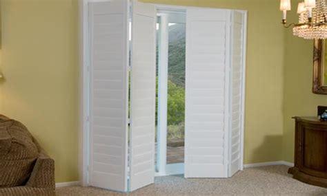 window treatment ideas for sliding glass doors creative window treatment ideas for sliding glass doors