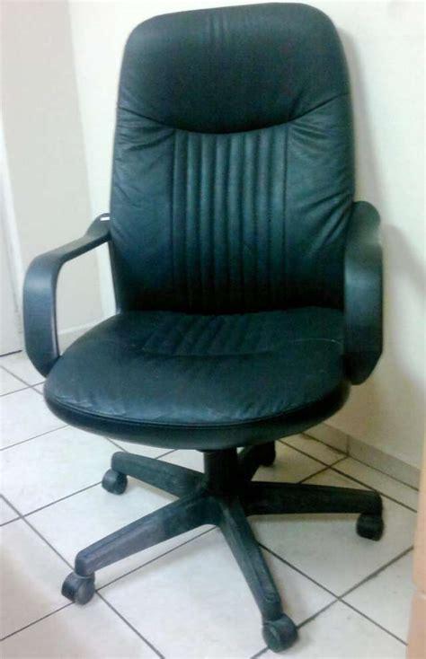 muebles usados para oficina muebles de oficina compra y venta 20170725213912 vangion