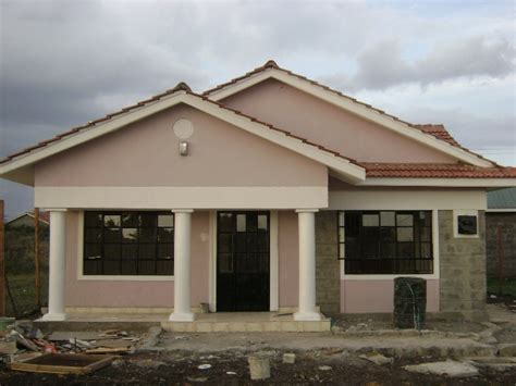 three bedroom bungalow design pictures of bungalow houses in kenya modern house