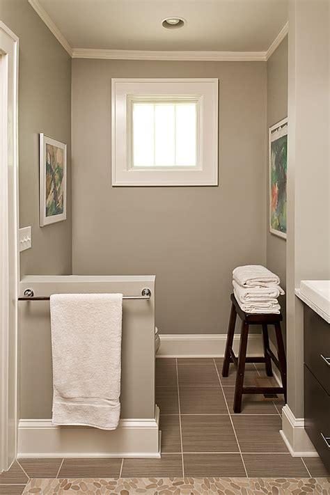 2014 award winning bathroom designs basement tile images small house interior design