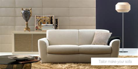 sofas in living room living room sofa furniture