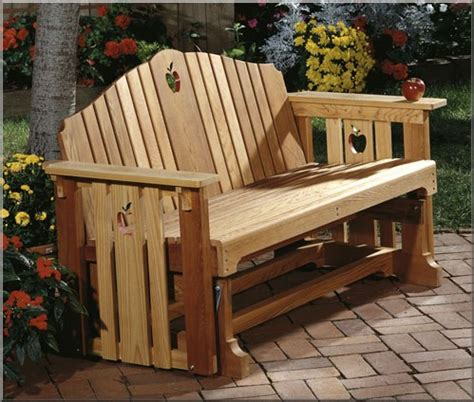 free woodworking plans for outdoor furniture free woodworking patterns for outdoor furniture make your