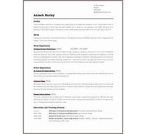99 jobcentre cv example how to make resume look interesting cv example gravesend jobcentre plus chatham central yelopaper Choice Image