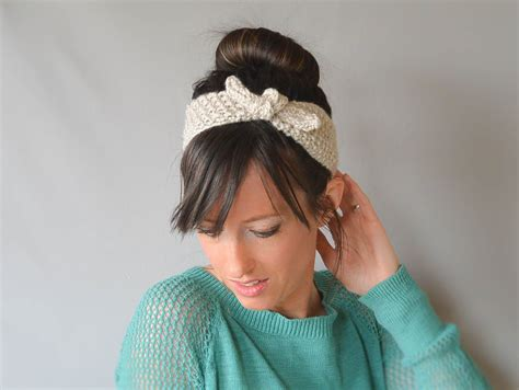 how to knit a headband free knitting patterns in a stitch