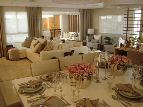 decorar sala de apartamento apartamentos de luxo decorados como decorar dicas