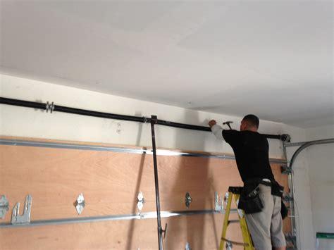 cost of overhead garage doors tips for overhead garage door repair theydesign net