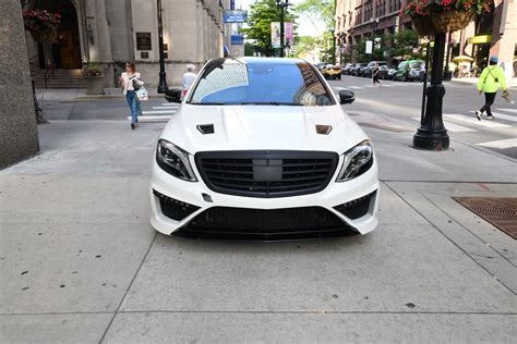 2015 S550 Mercedes by 2015 Mercedes S Class S550 4matic Stock Gc2348a For