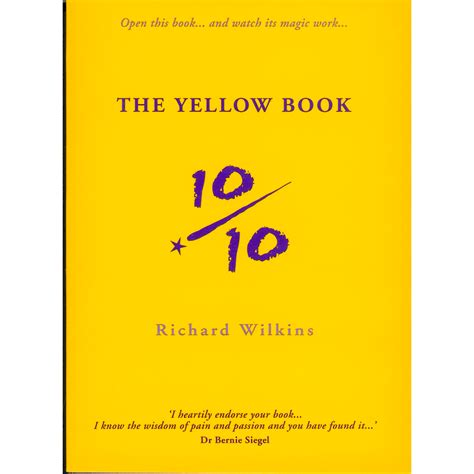 pictures from the book e book the yellow book the ministry of inspirationthe