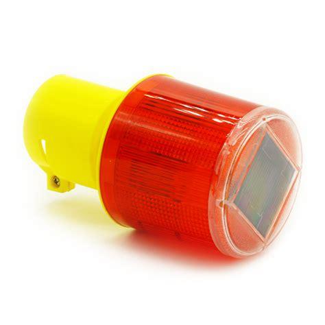 light wholesale buy wholesale solar beacon lights from china solar