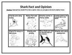 fact and opinion picture books 1000 images about fact and opinion on fact