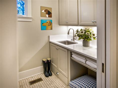 small laundry room storage solutions laundry room storage solutions for small rooms furniture