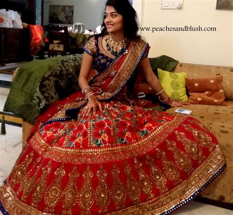 House Design Inspiration Blogs best time to visit india for wedding and bridal shopping